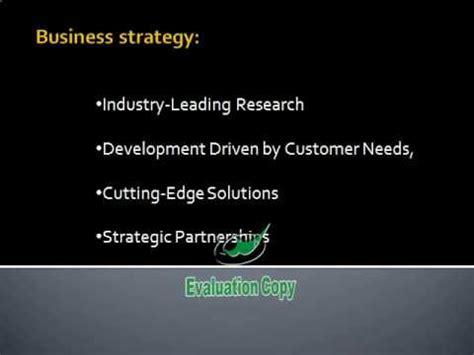 Case study interview supply chain - cepilloslaesperanzacom